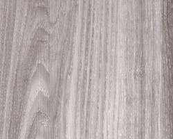 Pvc vloeren kunstgras rijssen